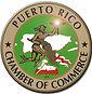 CCPR-logo-lens-flare-emboss-Eng.jpg