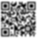 BTC_QR_Code.png