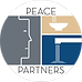 Peace Partners Logo.png