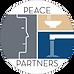 Peace Partners Logo.png