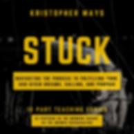 STUCK - Album Cover.png