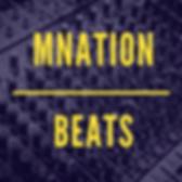 Mnation - Beats.png