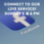 Connect to our weekly service!.png