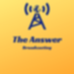 The Answer Logo -  Listen Now.png