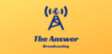 The Answer Logo -  1024x500.png