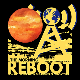 The Morning Reboot - NEW 2020.png