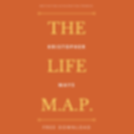 The Life M.A.P. (cover).png