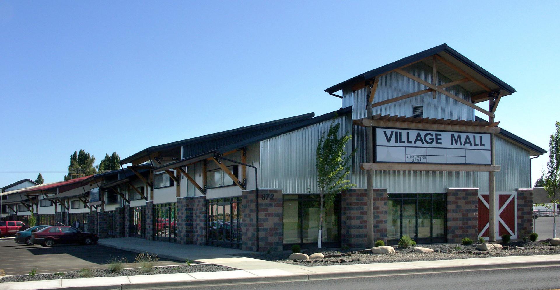 Village23s.jpg