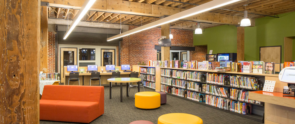 CKA-Lewiston Library-7272.jpg