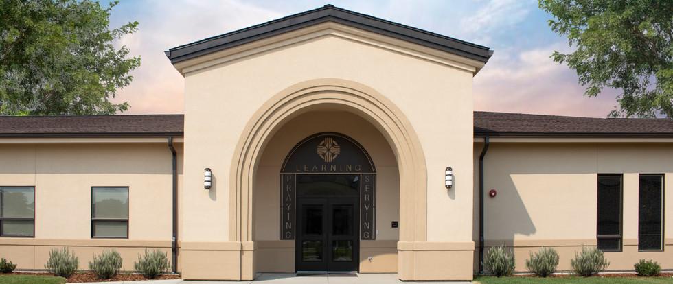 Front of the School.jpg
