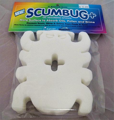 Scumbug+