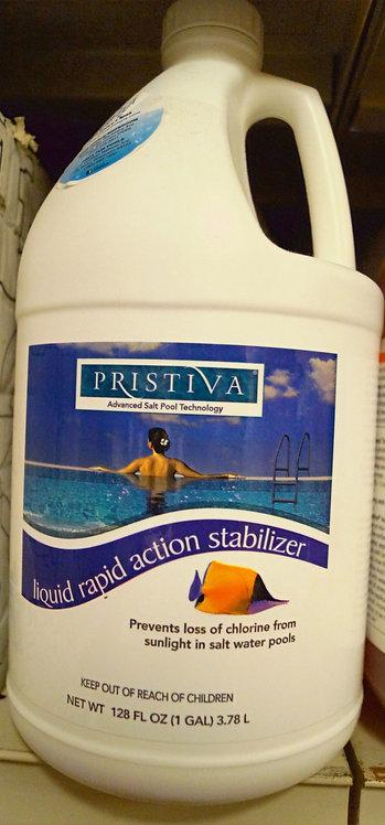 Pristiva Liquid Stabilizer