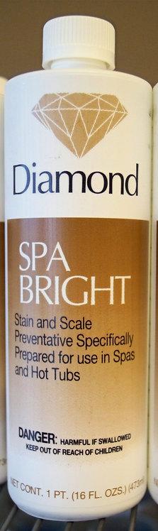 Spa Bright PT