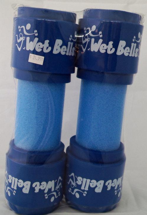 Wet Bells