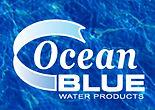 oceanbluelogo.jpg