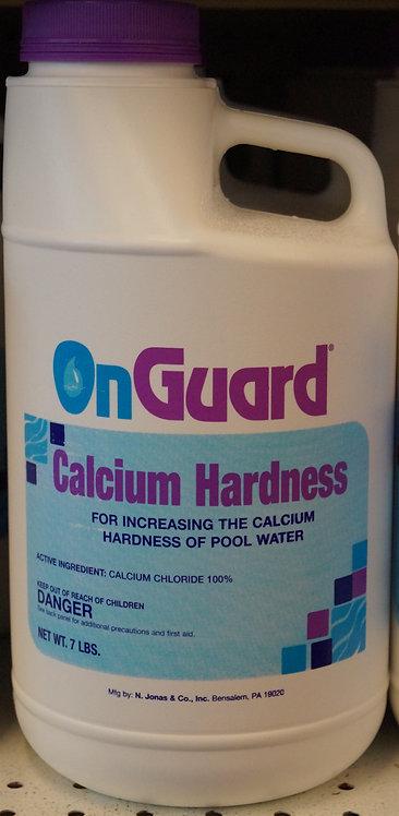 Calcium Hardness 7lb