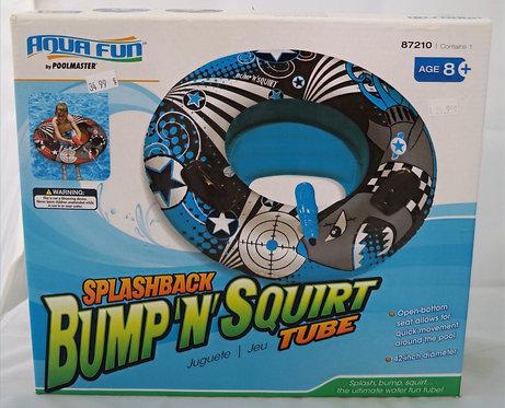 Bump n Squirt Tube