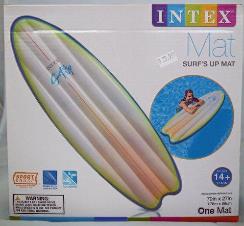 Surf's Up Mat