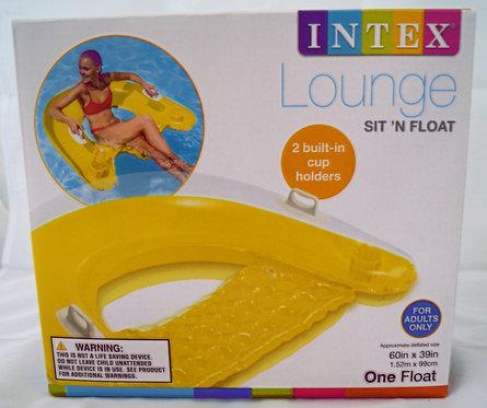 Sit n Float