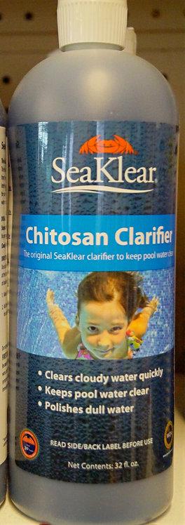 Sea Klear Pools