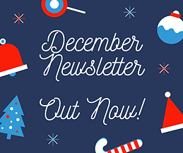 December Newsletter Out Now!.png