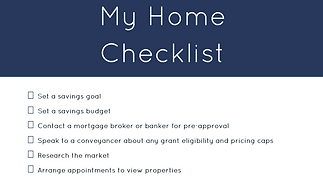 My Home checklist.png