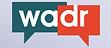 Logo WADR.png