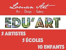 Edu-Art V2 - p.1.jpg