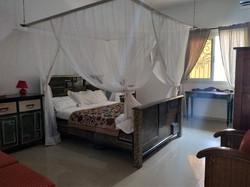 Chambre 3 - 1