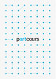 Partcours2013_Couv-01_670.jpg