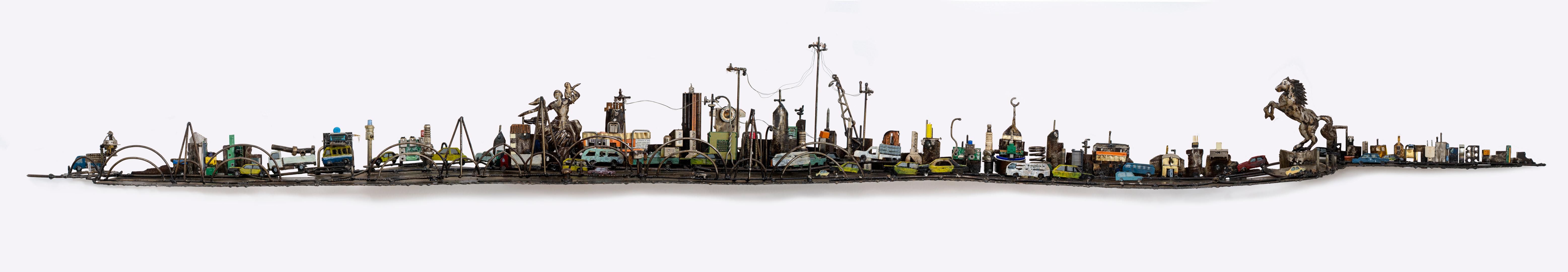 CityLongBest4.jpg