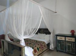 Chambre 3 - 3