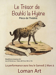 flyer_bouhki-page-001.jpg