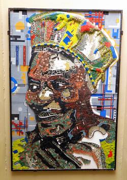 Miriam Makeba 1_edited