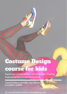 Affiche costume designer.JPG