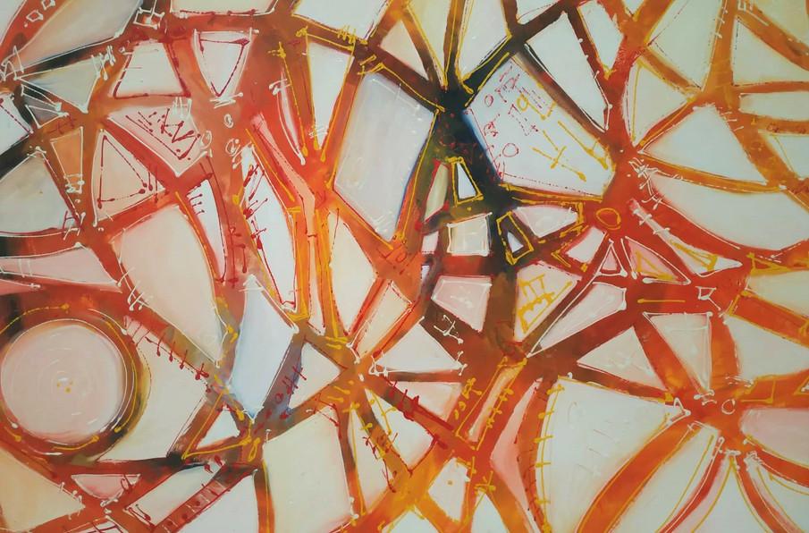 Misa - Aux couleurs de l'arc-en-ciel