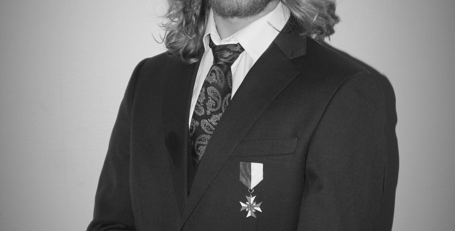 Nicolas Kitzler