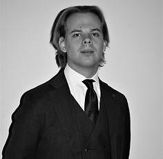 Oskar 9.jpg