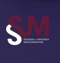 Svenska Juridiska Mästerskapen