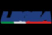 Logo_Legea.png