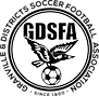 GDSFA_logo_A.png