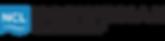 NCL-Logo-640x160.png