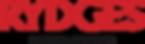 rydges-logo.png