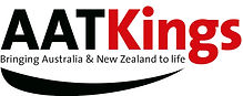 AAT Kings LOGO 2013-01 4 colour black HR