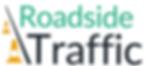 Roadside Traffic logo.PNG
