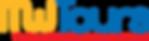MW-Tours-logo_eng.png