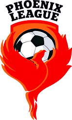Phoenix League Logo 2_edited_edited_edited.png