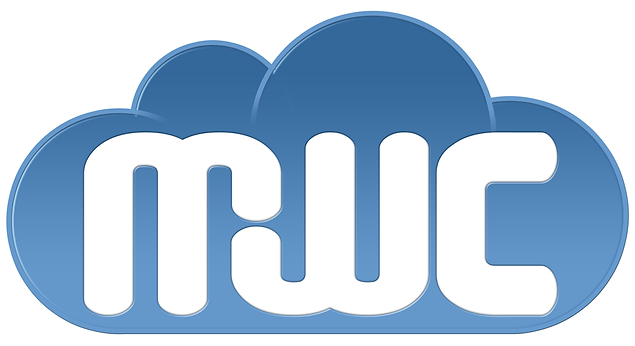 logo design mywebcalls