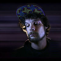 gandhi design profile picture