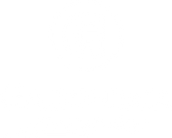 Galdon Data White Logo